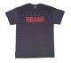 The Call Modern Romans - Gray T