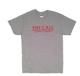 The Call Modern Romans - Lt Gray T